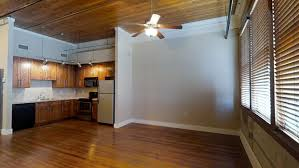 muller u0027s lofts 625 ryan st apartment for rent doorsteps com