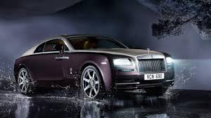 roll royce india what it u0027s like to drive a rolls royce wraith