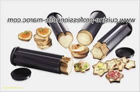 accessoire cuisine professionnel frais ustensile cuisine professionnel photos de conception de cuisine