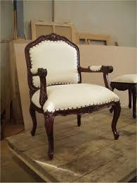 comfortable chair for reading chair ergonomic reading chair comfy wingback chair reading sofa