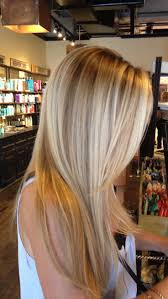 best 25 long hair highlights ideas on pinterest baylage