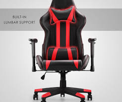 Racing Seat Desk Chair Peaceably Racing Seat Office Chair Photo On Racingseat Office