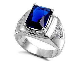 sapphire rings designs images Designs of mens sapphire wedding band lovely rings jpg