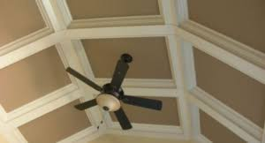 types of ceilings ceiling types to consider for your custom home