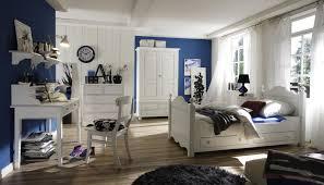 Schlafzimmer Komplett Ohne Zinsen Kinderzimmer Massiv Holz Möbel Antik Weiß Bett Schrank Kommode Neu
