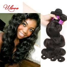 best hair vendors on aliexpress the best hair vendors on aliexpress catolicosonline es