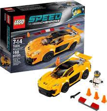 lego speed champions 2017 lego speed champions 75909 mclaren p1 mattonito