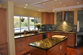 Kitchen Can Lights Recessed Lights In Kitchen Arminbachmann