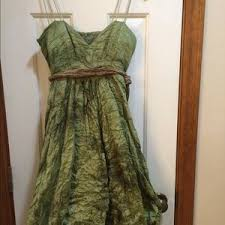 nicole miller bubble dress on poshmark