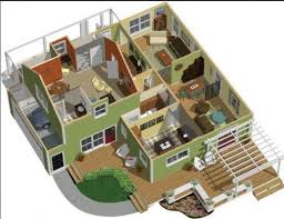 D Home Planning Design Android Apps On Google Play - 3d design for home