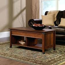 Cherry Side Tables For Living Room Side Table Cherry Side Tables Perfection For Living Room To