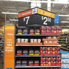 find out what is new at your johnson city walmart supercenter