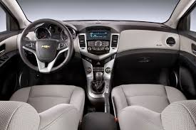 chevy cruze grey gm prices 2011 chevy cruze from 16 995 compares it with the