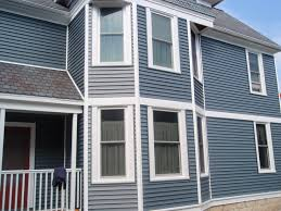 Tortorice Roofing by Roofing Evansenroofing Beautiful Vinyl Roofing New Vinyl Siding