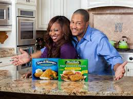 delicious seafood recipes from the neelys myrecipes