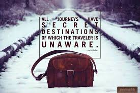 Quotes about Journey or travel 23 quotes