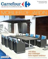 muebles de jardin carrefour muebles de jardin carrefour chalet best of fresh exterior finest