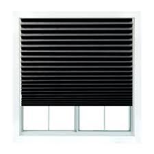 window blinds paper window blinds vertical plantation sidelight