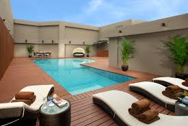 indoor swimming pool designs gallery information about home