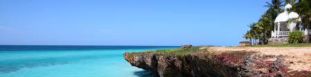 varadero cuba caribbean westjet com
