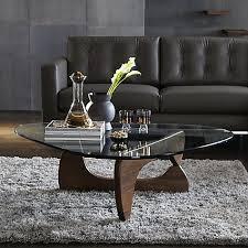 isamu noguchi coffee table vitra noguchi coffee table black ash noguchi coffee table isamu