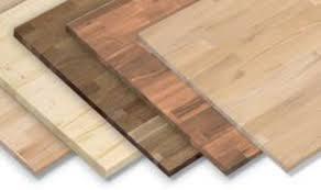 arbeitsplatte küche toom massivholz arbeitsplatte akazie toom ansehen massiv