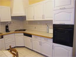repeindre meuble de cuisine meilleur repeindre meuble cuisine mobilier moderne