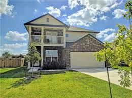 austin real estate u0026 austin texas homes for sale