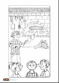 beautiful first passover coloring page with passover coloring