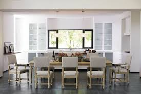 model home furnishings frisco