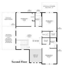 wyndham la belle maison floor plans toll brothers at atlantic beach country club legacy u0026 heritage