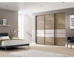 Traditional Bedrooms - traditional bedrooms