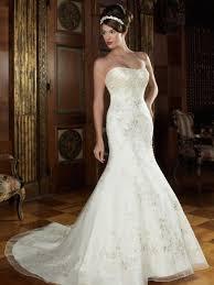 designer wedding dresses 2010 202 best wedding dresses casablanca images on wedding