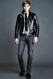 biker jacket men men u0027s leather jackets 2017
