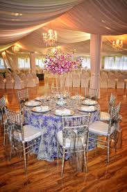 Affordable Banquet Halls Imperial Design Banquet Hall Venue Orlando Fl Weddingwire