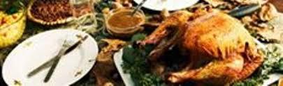 basket brigade thanksgiving food drive the baltimore washington