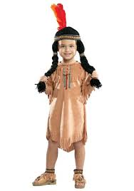 pocahontas costume pocahontas costume for toddler indian toddler costume toddler girl