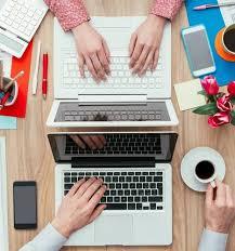 travail de bureau sans diplome entreprise ouverte ressources humaines et marché du travail