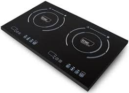 Built In Induction Cooktop True Double Induction Cooktop Review