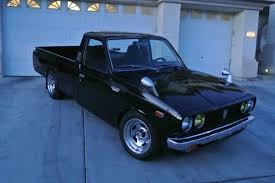 1978 toyota truck an toyota dealers get ok to drop sagging scion page 3 toyota