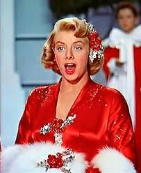 50 best movies white christmas images on pinterest white