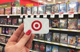 black friday target presale free 5 00 target gift card w moana dvd pre order the krazy