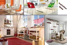 idee deco cuisine vintage dco vintage cuisine awesome cuisine et rtro with
