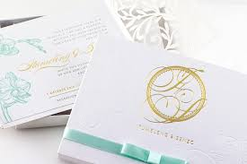 wedding invitations gauteng wedding invitations wedding stationery south africa secret