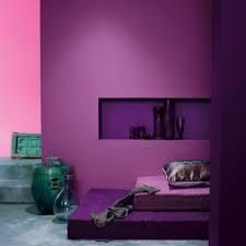 chambre peinture 2 couleurs deco peinture chambre 2 couleurs visuel 3