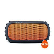 Ecoxgear Rugged And Waterproof Stereo Boombox Ecorox U2013 Ecoxgear