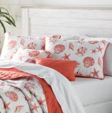 starfish bedding and quilt sets beachfront decor tropical