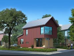 Hive Modular Design Ideas Awesome Hive Modular Homes Theydesign Net Theydesign Net