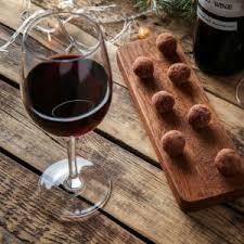 wine chocolate chocolate and wine pairings you ll want to try this s