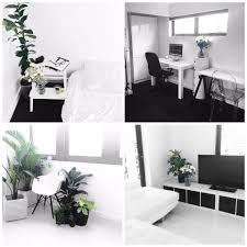rachel aust repost apartment ideas pinterest minimalism